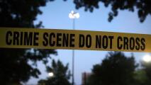 Investigan dos choques que dejan cuatro muertos en Arlington: la policía cree que choferes estaban ebrios