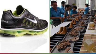 Precios de zapatos podrían aumentar hasta en un 25%: Adidas, Puma y Nike piden a Trump frenar guerra comercial con China