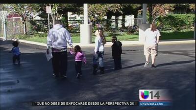 Posible cierre de guardería de San José preocupa a familias de bajos recursos