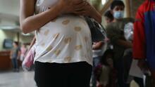 Biden comienza a trabajar en la reincorporación de Planned Parenthood y otros planes de derechos reproductivos