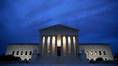 Asociación Estadounidense de Abogados pide una investigación del FBI antes de confirmar a Kavanaugh como juez de la Corte Suprema