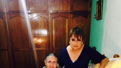 Declaraciones de la madre de El Chapo y el presidente Peña Nieto en Al Punto