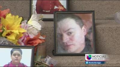 Policía cree que hubo varios homicidas en caso de familia mexicana asesinada en Chicago