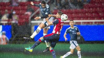 ¡Regresa la Liga MX! Así llegan los clubes para los duelos de la Jornada 9