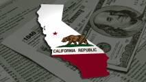 Experta aclara quiénes son elegibles para recibir los dos cheques de $600 en California