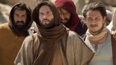 La preocupación por la seguridad de Jesús crecerá