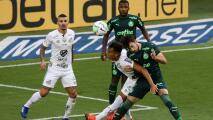 Ganador de Copa Libertadores ganará una millonada