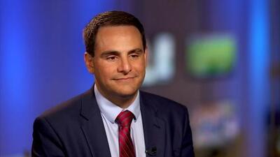 Entrevista completa: Embajador Carlos Trujillo nos comenta sobre la crisis en América Latina