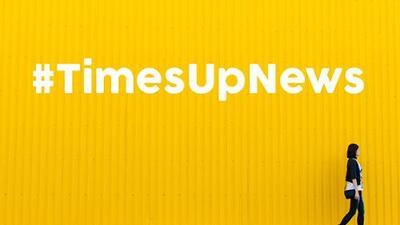 Cómo acabar con la misoginia en la industria de las noticias: un llamado a la acción REAL para las organizaciones de todo el mundo