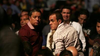 Fiscalía de Morelos confirma que Cuauhtémoc recibió dinero por candidatura en Cuernavaca