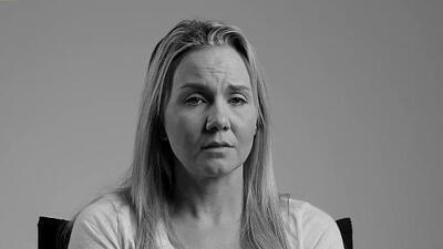 En blanco y negro: Michelle Vieth expone la verdad de su video sexual, para que en México se haga justicia