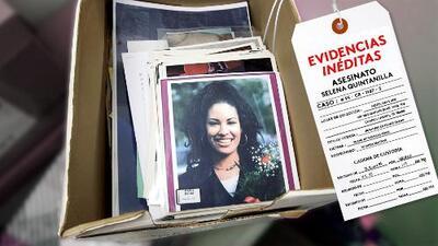 Así murió Selena: el fiscal del caso nos revela las pruebas 23 años después del asesinato