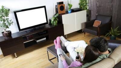 'Streaming': Encuentra uno a tu medida