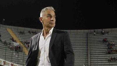 Exclusiva | Juvenal Olmos desmiente a Veracruz: no hubo mutuo acuerdo y volvió el doble contrato