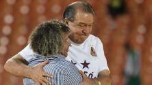 """Directivo del fútbol colombiano asegura que el fútbol femenino """"promueve el lesbianismo"""""""