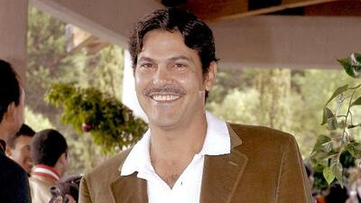 Francisco Gattorno opinó sobre la apertura de Cuba