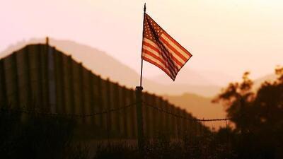 Qué pasará en asuntos de inmigración en caso de ganar cada candidato