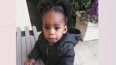 Descontinúan Alerta Amber en caso del niño de 18 meses desaparecido en Dallas