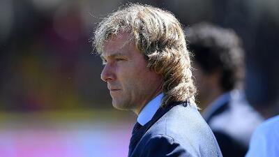 Pavel Nedved cree que el trabajo defensivo es la mayor fortaleza del Atlético de Madrid