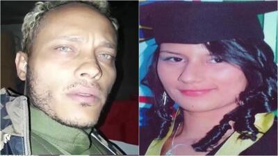 Video grabado por Óscar Pérez muestra a una ciudadana civil en la casa donde murieron