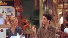 6 momentos foodies de Friends imposibles de olvidar (y las recetas para que los repliques)