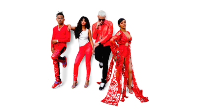 "DJ Snake's ""Taki Taki"" has people buzzing about the music video release date"