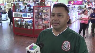 Mexicanos en Georgia reaccionan ante resultados de las elecciones presidenciales
