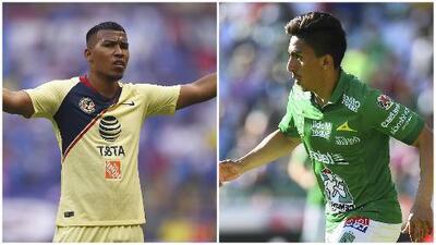 ¡Confirmado! El América vs. León se jugará este jueves en La Corregidora