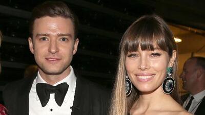 Jessica Biel y Justin Timberlake quieren tener otro hijo