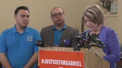 Propuesta de ley busca detener el abuso infantil en California
