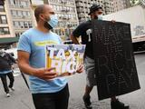 55 grandes empresas de EEUU no pagaron impuestos federales en 2020