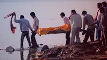 39 viudas y al menos 127 hijos: muere hombre polígamo en India