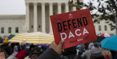 ¿Cuáles son los cambios para DACA luego del fallo contra el jefe interino del DHS?