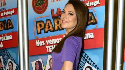 Actriz Fernanda Ostos gana el caso contra el agresor sexual que la atacó en una calle de Ciudad de México