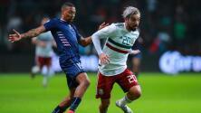 Concacaf aplaza, una vez más, Semifinales de la Nations League