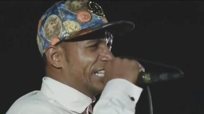 Arrestan al rapero 'Pupito' por oponerse al decreto que impide la libre expresión artística en Cuba