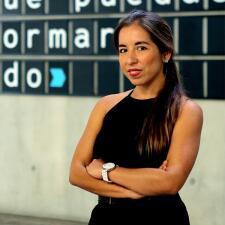 Los latinos más influyentes de la industria de la tecnología en 2017, según CNET en Español