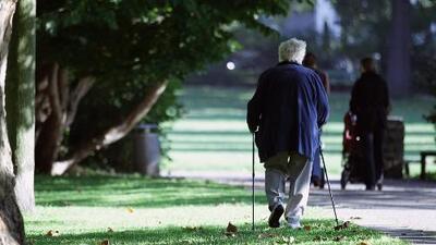 Presentan ordenanza para que los adultos mayores puedan vivir y envejecer dignamente en Chicago