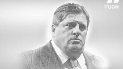 Miguel Herrera: el padre del Derbi de la Capital