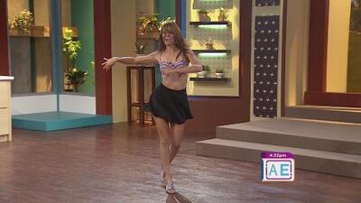 Inician audiciones generales para Nuestra Belleza Latina