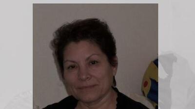 Esta mujer estafó a docenas de inmigrantes haciéndose pasar por abogada en Los Ángeles