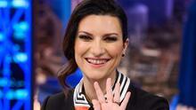 Laura Pausini hará una presentación musical en los Premios Internacionales de la Paz 2021
