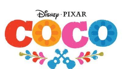 Gael García Bernal será una de las voces en la nueva película de Disney Pixar: 'Coco'
