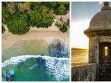 American Airlines anuncia 14 vuelos nuevos desde Austin incluyendo Puerto Rico y dos ciudades de México