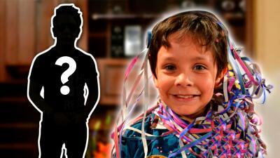 Así se ve 'Guillo' después de seis años del estreno de 'Amores verdaderos'