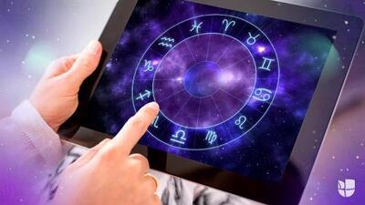 Horóscopo del 21 de noviembre | Día cúspide: de Escorpión a Sagitario