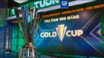 A 100 días de la Copa Oro: Historia, máximos ganadores y curiosidades