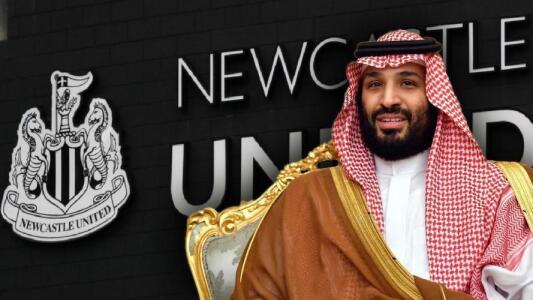 No habrá 'nuevo rico': Consorcio de Arabia Saudí no comprará al Newcastle