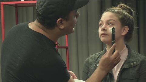 Secretos de belleza: tratamientos naturales para la piel y el cabello