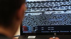EEUU recupera millones de dólares en criptomonedas pagados por el ciberataque contra Colonial Pipeline